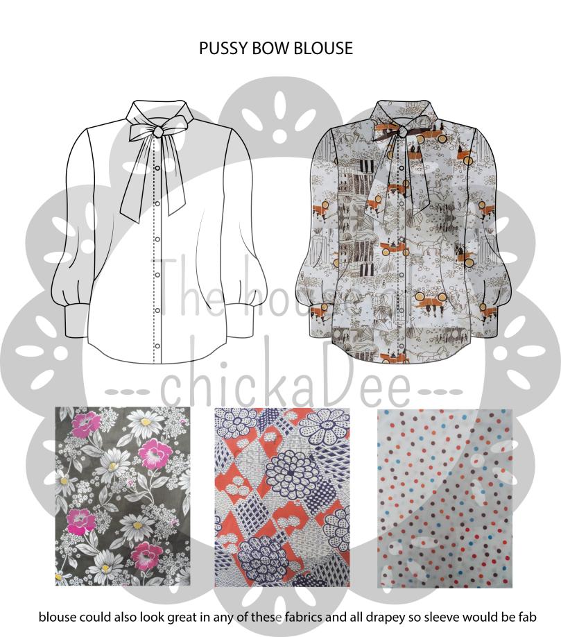 blouse for blog