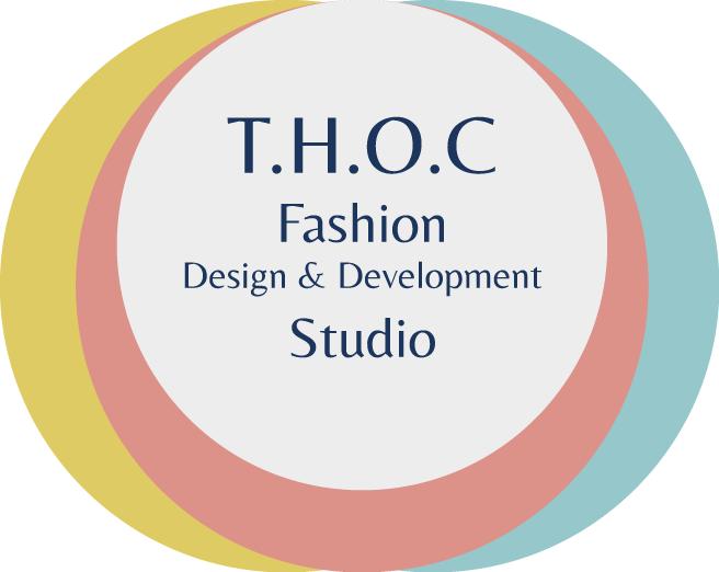 T.H.O.C
